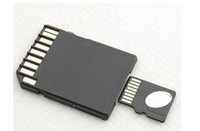 2 gb micro sd card - NEW GB MICRO SD MEMORY CARD ADAPTER C ASE MICROSD GB TOP QUALITY you SD CARD