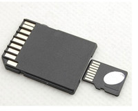 2 gb micro sd card - 2GB MICRO SD SDHC MEMORY CARD ADAPTER CASE GB