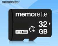 Wholesale transcendent steadily fast shipping new gb Micro sd card Free packaging from kakacola shop