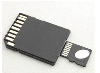 Wholesale cheapest gb real capacity factory price micro memory sd card g real capacity tf card
