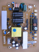 Wholesale Tested warranty for LG Power Board AIP For LG L226WTQ L226WT L206W