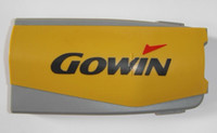 Wholesale Brand New Gowin BT L1A Battery for GOWIN TKS R Total Stations Surveying BC L1 Charger