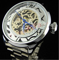 Wholesale automatic Men s Fashion Watch mechanical watch men s luxury watch dive mens automatic wrist watches