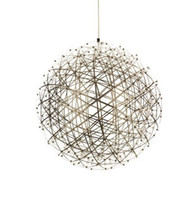 Wholesale Raimond Pendant Light by Moooi