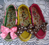 childrens shoes - Children Casual Shoes Baby Leather Shoes Kids Casual Shoes Shoes For Girls Childrens Shoes Girl Shoe