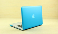 Wholesale Matte Hard Case Full Body Cover for Macbook Pro quot Retina Netbook