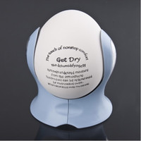 Wholesale Dehumidifying Dehumidifier Damp Moisture Absorbing Egg Retail package