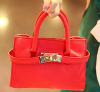 Wholesale 0901002 BB Girls Fashion Bags Can Mix Colors Cute Lady Style Kids Handbag Children Accessory