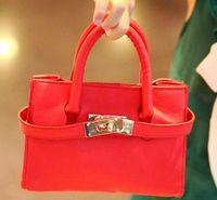 girls handbags - Kids Bag Girls Bag Fashion Bags for Girl with Pockets Kids Handbag Kids Messenger Bag Children Accessory
