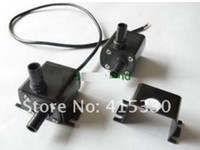 Wholesale New Brushless Water Pump Waterproof DC30A V