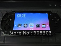 Free Shipping,handheld game player Yinglips G86 handheld game console,camera mp5 ebook mp3,gift