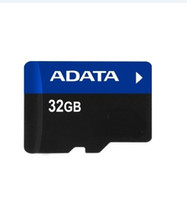 Wholesale year gb micro sd card with universal adapter from kakacola shop