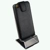 High Quality Flip Leather Case Cover For iPod Touch 5 5G