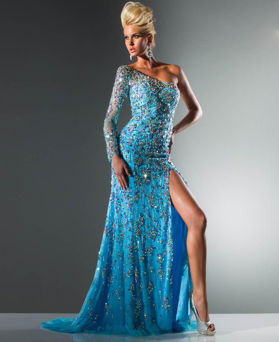 Modest Prom Dresses in Charlotte NC | Dress images