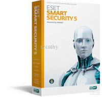 Wholesale ESET Smart Security Year User Key Code Genuine Activation Fast Shipping