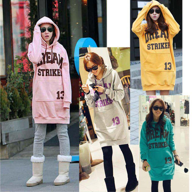 Free shipping 2012 hot sale Casual women 's jacket coat sports hoodie,fashion hoodies thickening fleece sweatshirt female