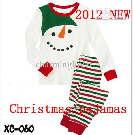 christmas-childrens-pajamas-boys-suit-long.jpg