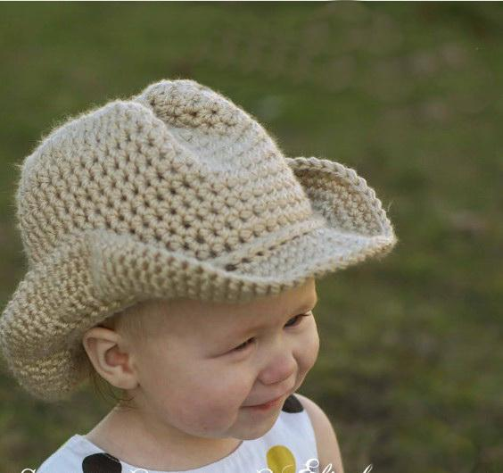 Cute Baby Boy Crochet Patterns Crochet Baby Caps Hat Pattern