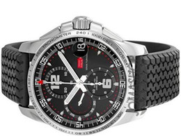New Mens Chronograph Watch Miglia Gran Turismo Chrono Men Watches Sport Dive Wristwatch