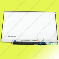 Wholesale quot NEW Laptop screen panels LP133WX3 TLA6 LTN133AT09 N133I6 L02 x800 LED
