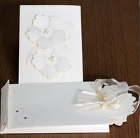 Wholesale wedding invitations invitation cards invitation cards T005 Angelss