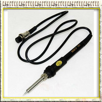 Wholesale ATTEN sodering handle welding handle for AT936 AT936B AT938 AT938D