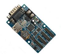 Wholesale LED DISPLAY CONTROL CARD Led U disk card control card ZH U1