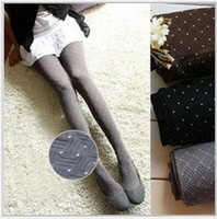 Wholesale Women socks women lady sexy hosiery socks silk stocking panty hose pantihose tights leggings socks