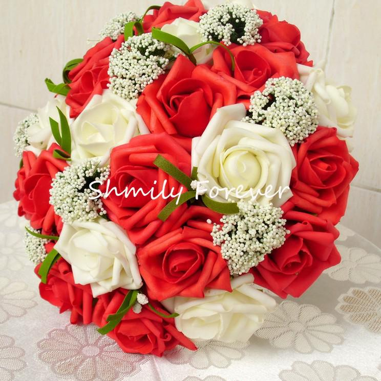 Wedding Flower Packages Online Wedding Flower Stands From Angusyu 24