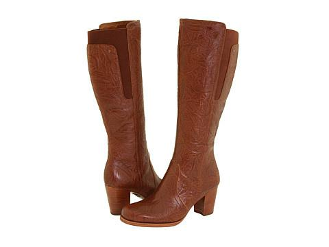 Fashion Boots For Cheap Leather Thigh High Boots Cheap