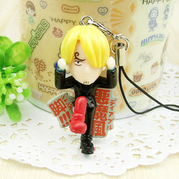 Wholesale 180pcs Magic Japanese Anime cellphone chain styles for choosing with