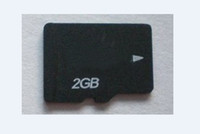 Wholesale Real GB Micro SD HC Memory Card Full Capacity Genuine GB MicroSD TF Flash mini Cards w adapter