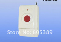 Wholesale wireless panic button