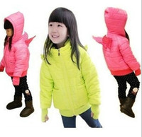 Wholesale Children s Jacket boys girls winter coat Children s coat kids coat girls coat Children s coats