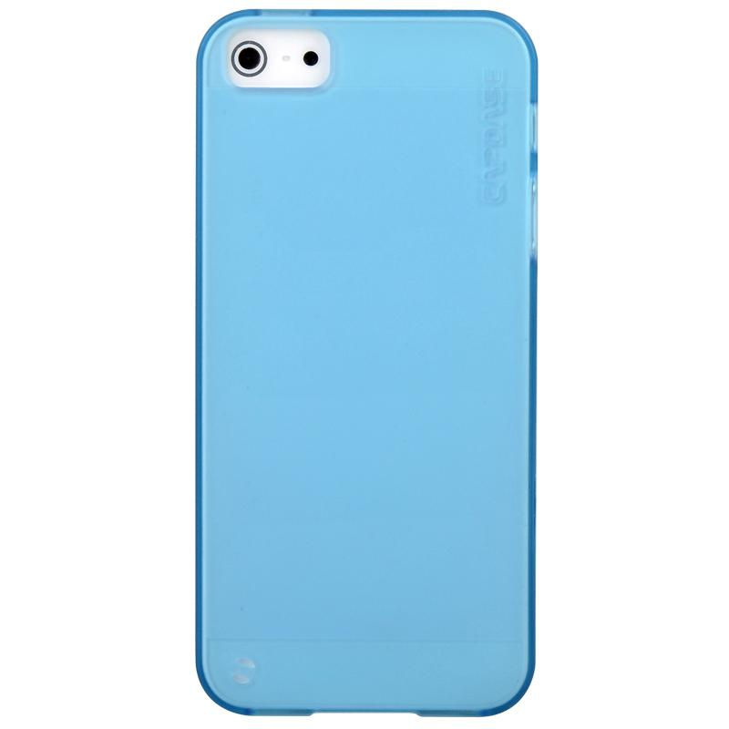 Cheap mobile phone cases and covers