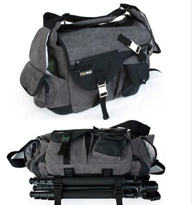 Nikon Slr Camera Shoulder Bag 41