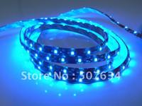 led ribbon lights - 10m smd leds m led ribbon light