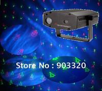 Blue background lasers - Multi Patterns Blue color LED Background Light Fpr Bar KTV Party DJ Lazer Light Laser Stage Light