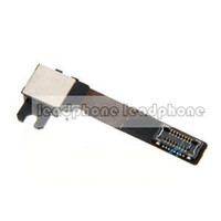 Wholesale Front camera flex cable for ipod touch itouch