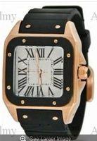 Unisex seiko - Ballon de wristwatch Luxury dress watches