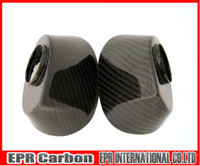 Wholesale Carbon OEM Side Mirror Based Stand For Nissan R35 GTR