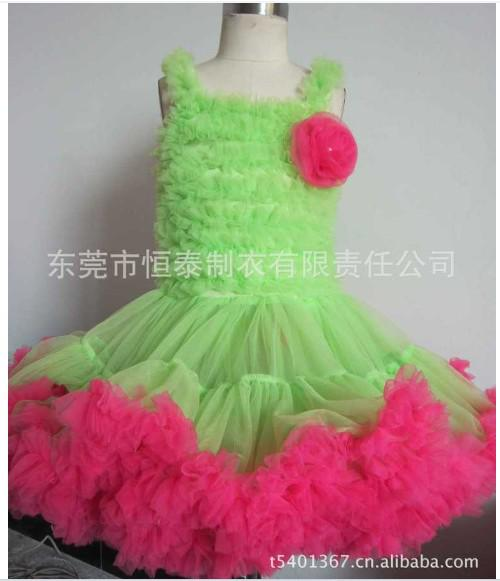lime-green-with-hot-pink-petti-dress-girl.jpg