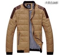 Men Wool Blend Middle_Length 2012 HOT! New Menswear New pattern Shoulder joint Mens jackets Male clothes Casual jacket coat