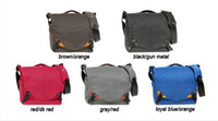 Wholesale 6 Million Dollar Home D6 Million Dollar Home Digital DSLR Camera Bag Photo Bag Five Colors