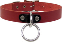 Cheap Halloween leather slave Best   necklace slave