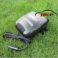 Wholesale ceramic heater fan for car V W portable air conditioner for car