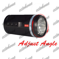 Wholesale Mini Degree Adjust nm nm IR LED Array Illuminator for CCTV Camera M