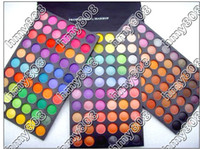 Cheap Hot 180 Color Eyeshadow Eye Shadow 12pcs Make Up Palette Kit Free Shipping waterproof from hmy808