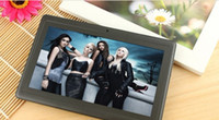 jinzhi 7 android 4.0 tablet - sharp cable R700 inch Android GB Tablet PC with Wifi Camera Skype MID Original Android Market