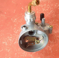 Carburetor & Parts auto carburetor - new carburetor replacement moped bike fit puch m carb bing auto style1